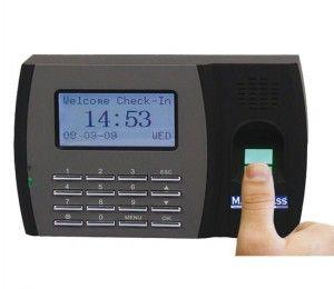 MAGIC PASS 16600 Parmak izi okuyucu,MAGIC PASS 16600 Parmak izi okuyucu, parmak izli personel takip sistemi , parmak izi cihazı , parmak izi takip sistemi , Parmak izi pdks , Parmak izi okutma , parmak izi sensörü , fiyatları , Parmak izi fiyatı , parmak izi okuyucu , Parmak izi okuyucuları , parmak izli geçiş kontrol sistemi , parmak okuma , parmak izi personel takip , parmak izi okuma sistemi , parmak izi takip , parmak izi okuyucu fiyatları , parmak okuma cihazı , parmak izi cihazları…