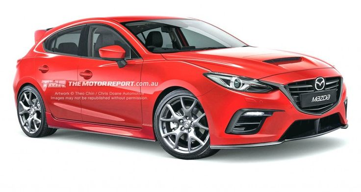 http://newcar-review.com/2015-mazda-3-review-and-spy-photos/2015-mazda-6-accessories-2/