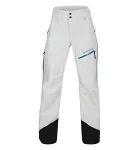 Women's Heli Alpine Pant