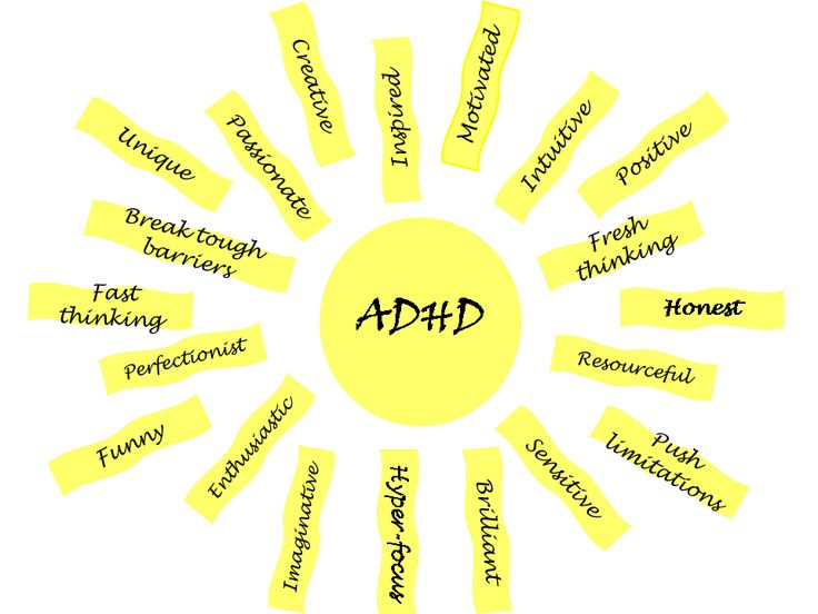 Top 5 Signs of ADHD in Adults - Hidden Ailment - the impact of ADHD in the life of an adult is much greater. A child can be taught, made to practice and helped to change their lifestyle in a permanent manner, considering they have time on their side. On the other hand, an adult who has passed through most of his/her life undiagnosed is faced with an uphill task of trying to completely alter their being in order to face the ailment head-on.