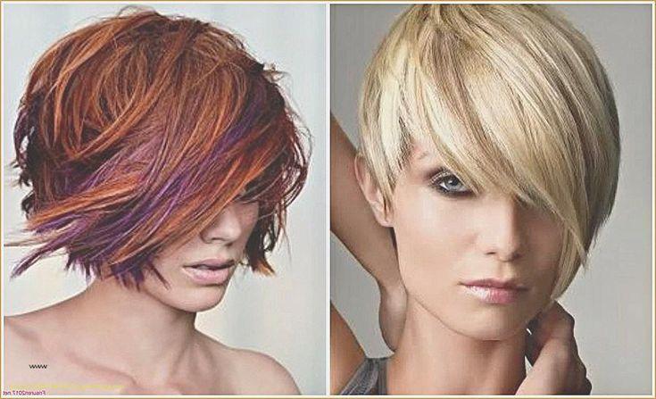 Frisur Fresh Frisuren Mittellang 2018 Damen High Resolution … | Frauen Haare |