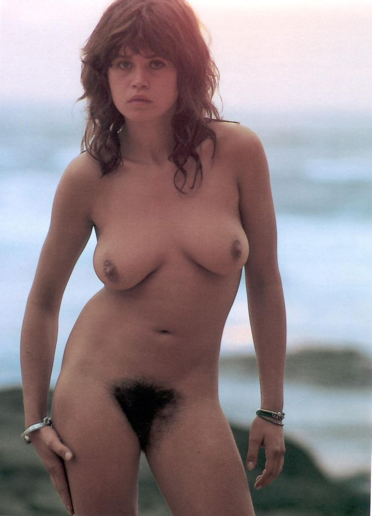 Certainly. Now Maria schneider actress nude what words