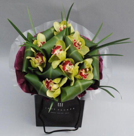jane packer florist - Google Search