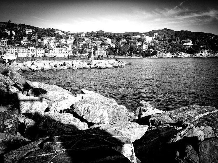 https://flic.kr/p/CkPDJk | Santa Margherita Ligure 05