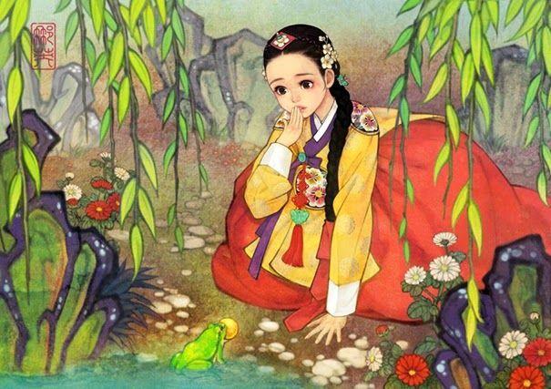 Na Young Wu