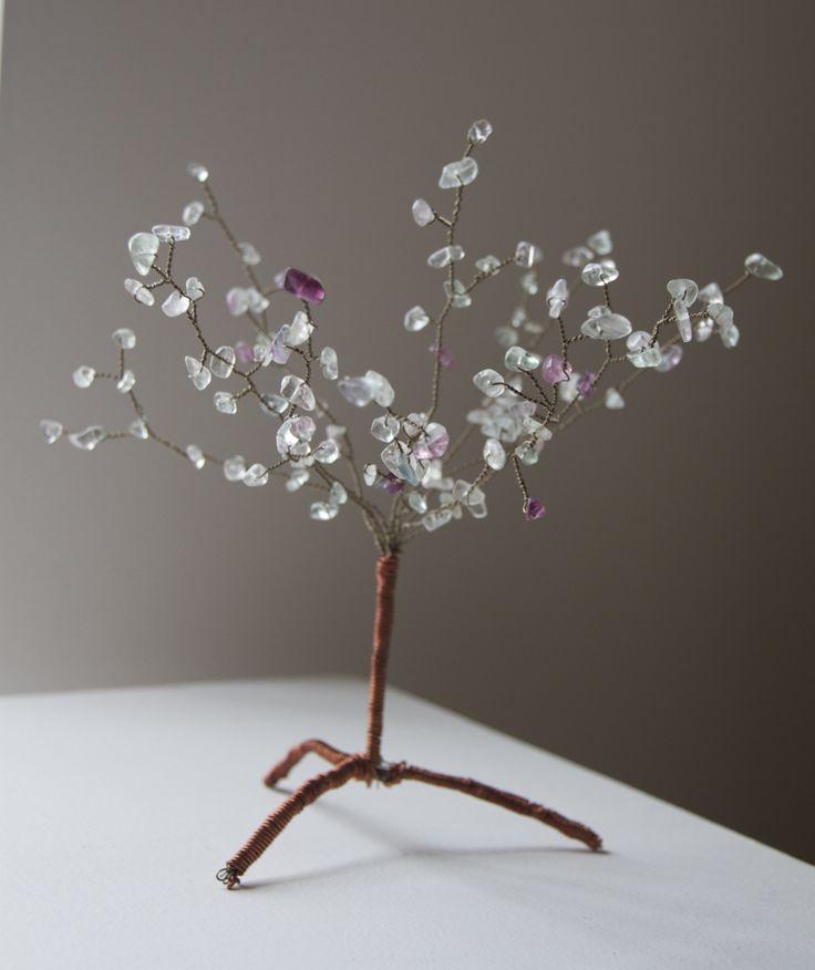 Árbol lilicity