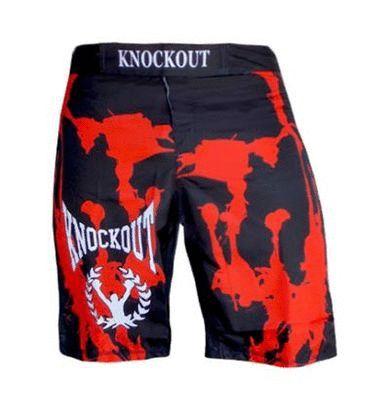 Vara asta a sosit timpul sa devii un sportiv mai bun cu ajutorul gamei de shorturi de la Knock-Out Store!  http://knock-out.ro