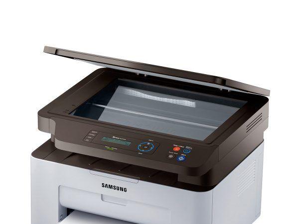 Cum alegem imprimanta sau multifuncțional pentru activitatea potrivita - JET vs LASER cu WIFI - Cea mai buna IMPRIMANTA sau multifuncțional LASER WIRELESS #videotutorial