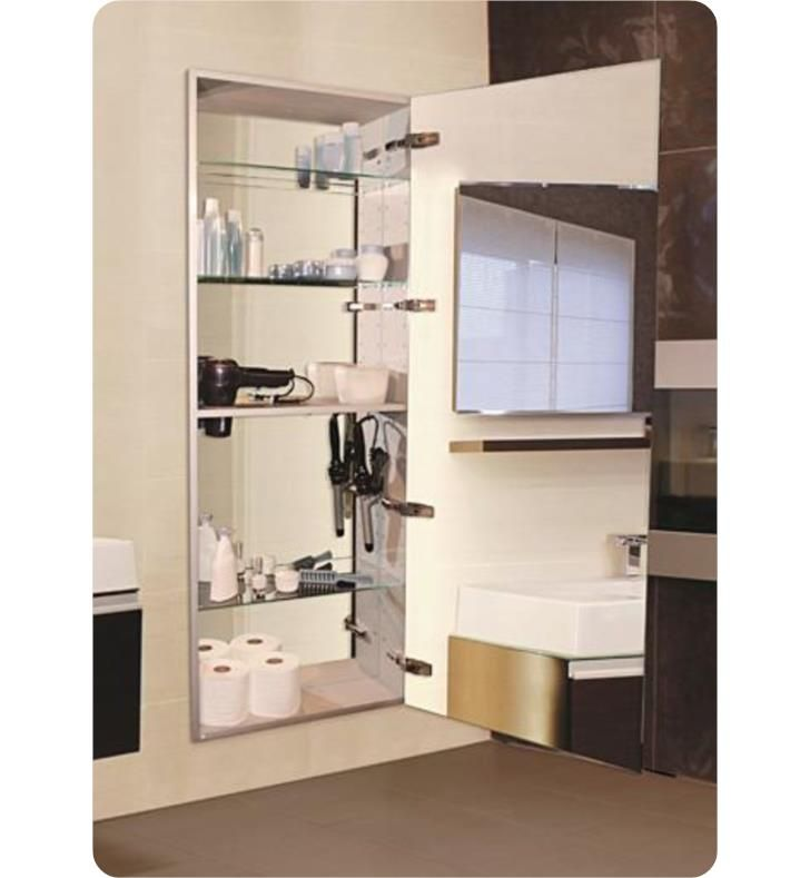 Sidler 1 806 014 Tall 23 1 4 Full Length Mirrored Medicine Cabinet With Hinge Location Left Medicine Cabinet Mirror Full Length Mirror Medicine Cabinet Mirror Cabinets Full length mirror medicine cabinet
