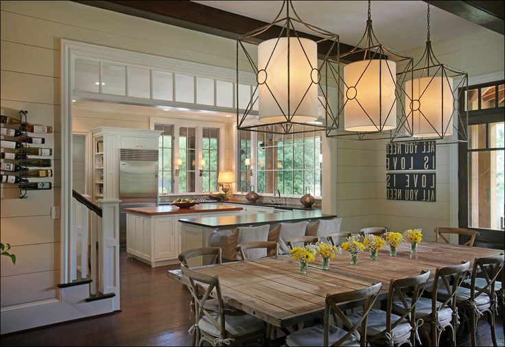 Kitchen:Farmhouse Ceiling Light Fixture Log Cabin Lighting Log Home Lighting Industrial Kitchen Lighting Rustic Glam Chandelier Rustic Style Lamps Frightening Farmhouse Kitchen Lights Image Design