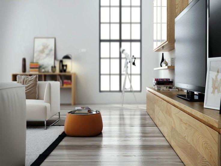nordic interior design decorating before and after decorating interior design 2012 house design room design - Nordic Home Design