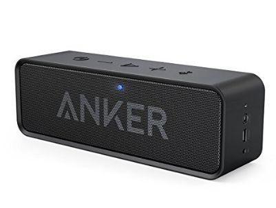 Top 13 Best Bluetooth Speakers of 2017