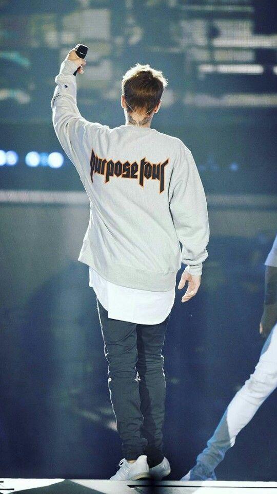 Justin Bieber                                                                                                                                                                                 Plus