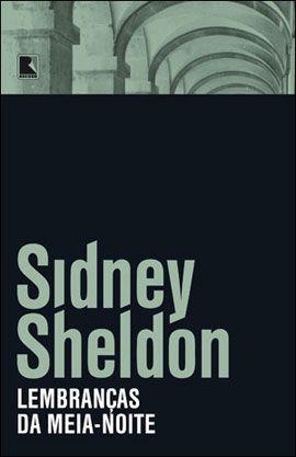 lembranças da meia noite *!!* Sidney Sheldon