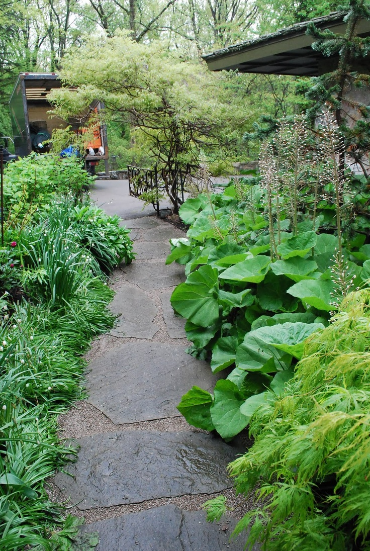67 best gravel gardens images on pinterest
