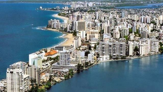 Porto Riko, ABD Tarihinin En Büyük İflasıyla Karşı Karşıya - http://eborsahaber.com/haberler/porto-riko-abd-tarihinin-en-buyuk-iflasiyla-karsi-karsiya/