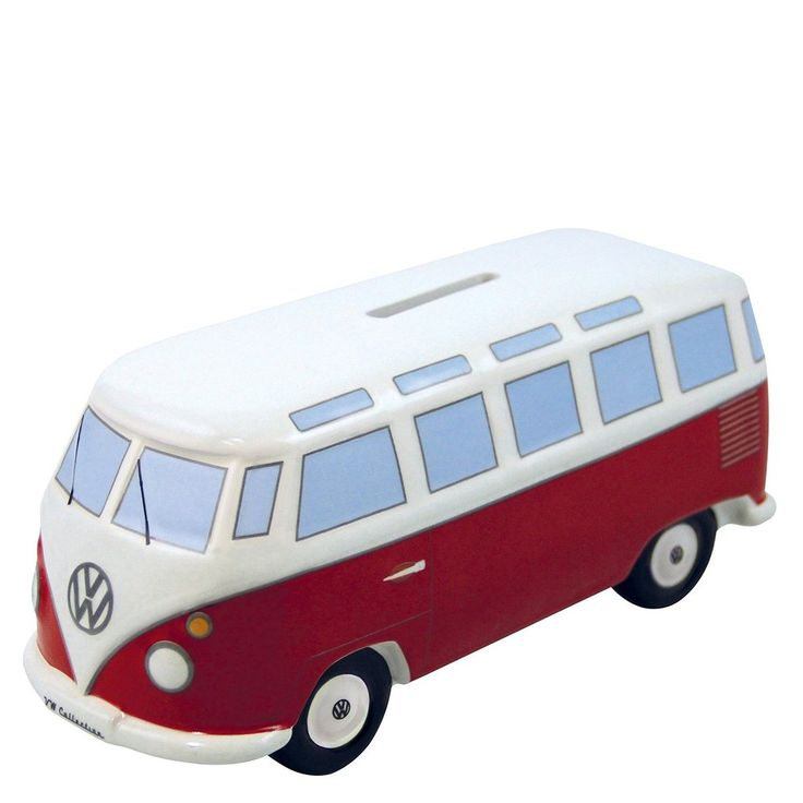 Help me with this Cool VW Stuff Picnic Blanket! @coolvwstuff