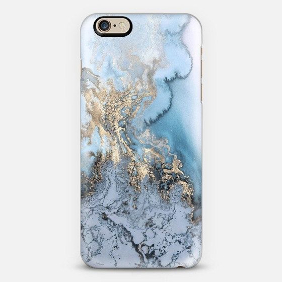 Check out this beautiful iPhone 6/6s case