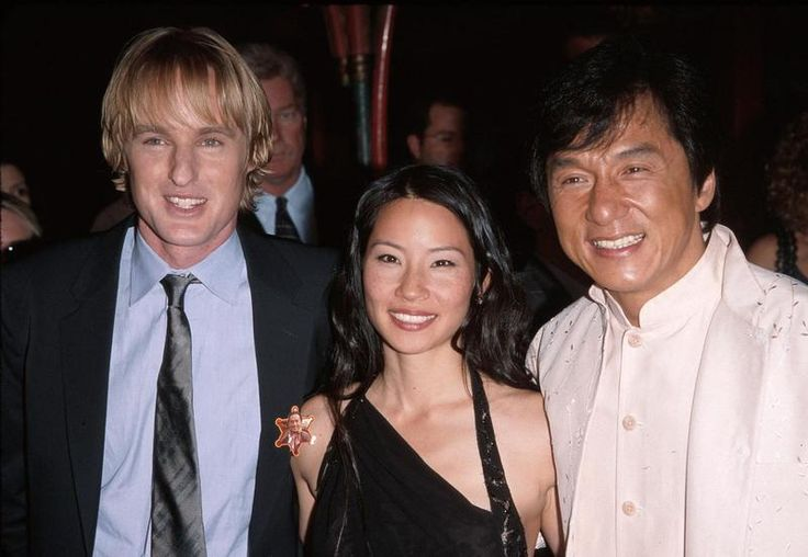 an analysis of shanghai noon a hollywood film Here's how owen wilson became lightning mcqueen in animated film series, cars actor owen wilson was cast as lightning mcqueen in cars, thanks to popularity of his films such as shanghai noon and shanghai knights.