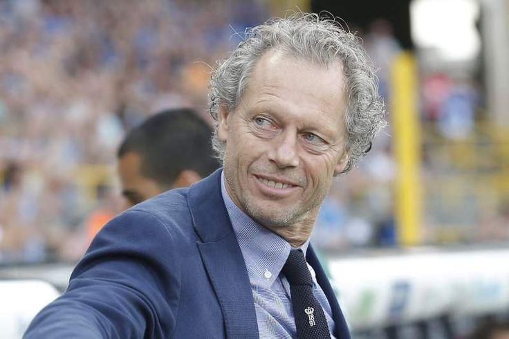 O treinador do Club Brugge, Michel Preud'Homme, lamentou hoje a onda de lesões, mas confia poder conquistar os primeiros pontos na Liga dos Campeões de fut