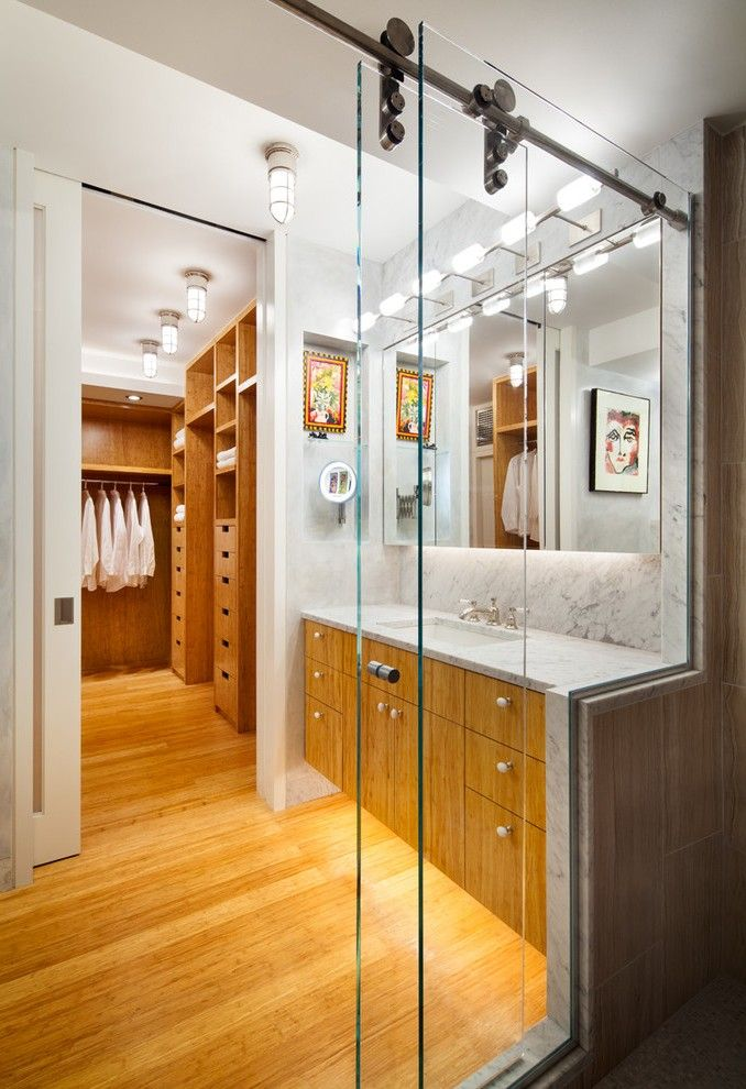 Decorative Closet Doors Kitchen Traditional with Tan Counter Contemporary Countertop Blenders