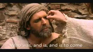 Revelation Song Phillips Craig & Dean האמת - YouTube