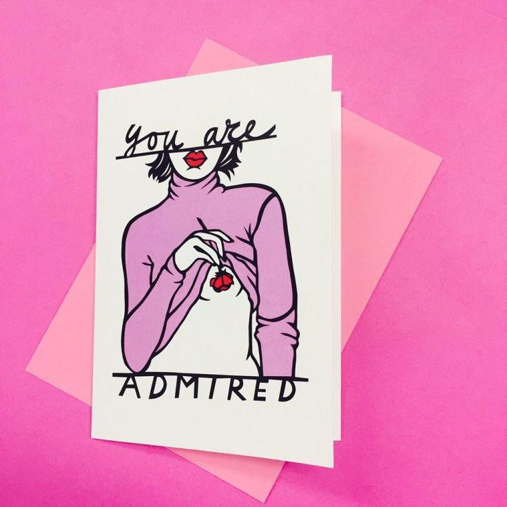 52 best Valentine\'s Day images on Pinterest | Valantine day ...