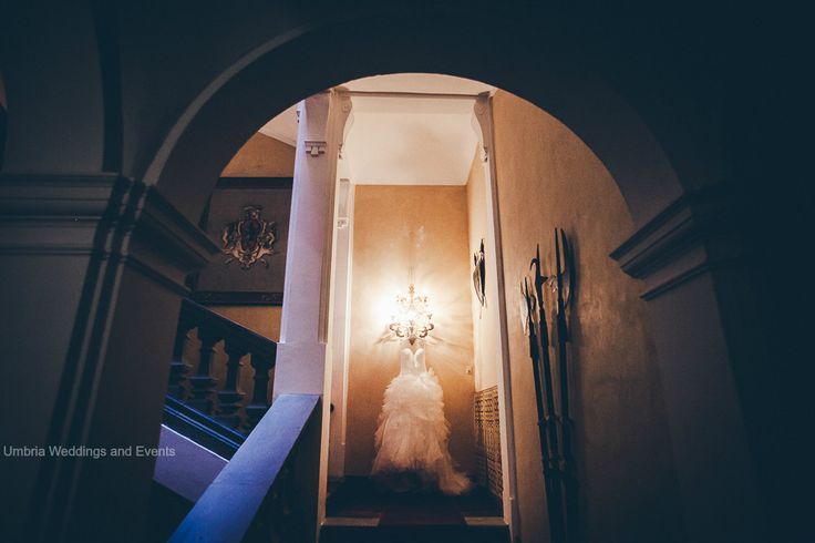 civil Wedding in luxury Villa in Perugia - Italy