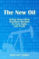 Using Innovative Business Models to Turn Data Into Profit - Business Model Innovation Hub