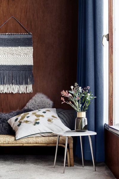 106 Best #herbst Images On Pinterest Danish Design Wohnzimmer