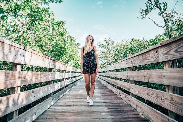 topshop jumpsuit Start Living Your Best Life - Blogi   Lily.fi