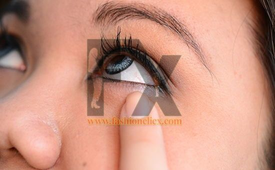 DHT Remedies for Bags under Your Eyes