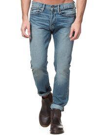 Jeans - Stayhard märkeskläder och mode online