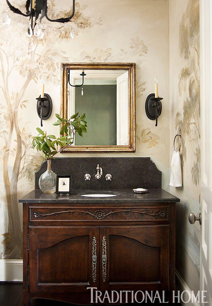 Pics Of DESIGN KITCHENS ENTERTAINING GARDENS LIFESTYLE IN THE MAGAZINE BLOG SEARCH Bathroom RenovationsBathroom IdeasAtlanta HomesLuxury