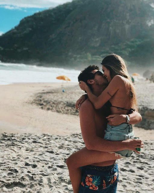 Couple. Love. Relationship goal. Kiss. Hug. Cuddle. Romance. Can't get over you. Babe love. Travel goal. #couplegoal #love #couplegoals