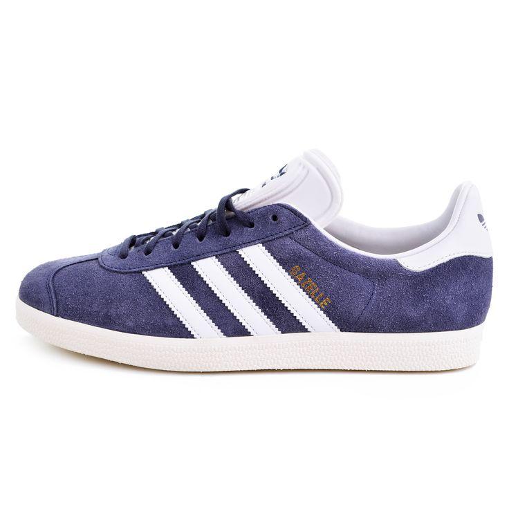 Sneakers adidas GAZELLE 85 (S76688)
