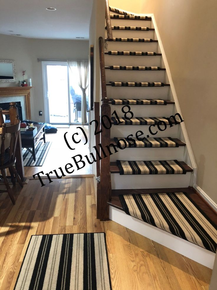 Best Reviews True Bullnose™ And True Flat™ Padded Carpet 400 x 300