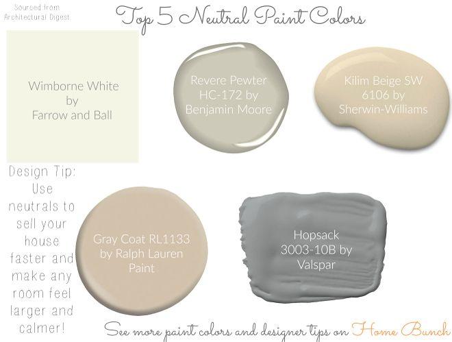 best 20+ kilim beige ideas on pinterest | neutral sherwin williams