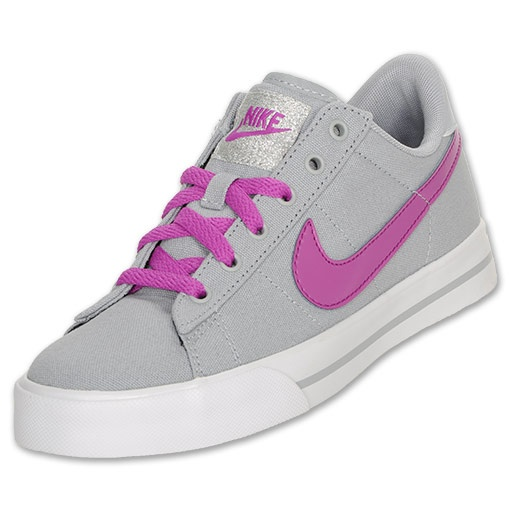nike womens shoes casual thehoneycombimaging co uk