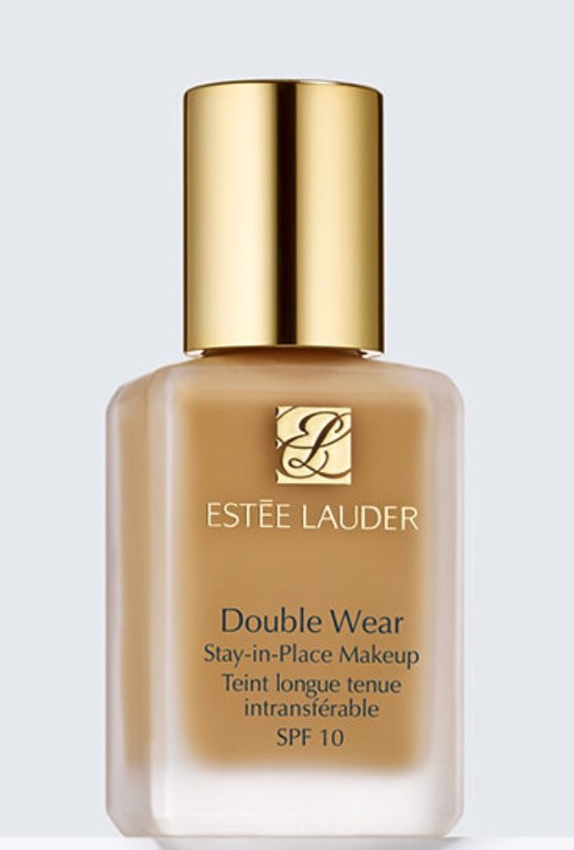 New post on my blog... FONDOTINTA ESTEE LAUDER DOUBLE WEAR... http://bellezzaprecaria.blogspot.it/206/12/fondotinta-estee-lauder-double-wear.html  #bellezzaprecaria #newpost #post #foundation #esteelauder #makeup #review #beauty #beautyblog #beautyblogger #blog #blogger #link #makeupaddict