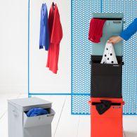 Laundry Bin - Laundry drying & ironing   Brabantia