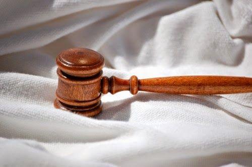Una sentenza della Ct di primo grado di Bolzano a proposito della conoscenza effettiva della decorrenza termini per l'amministrazione finanziaria dà l'occasione all'Avvocato Nicola Ricciardi di verificare cosa accade