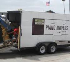 We are committed to provide quality moving and relocation services across UK.PROFESSIONAL PIANO MOVERS provide local, long distance as well as European piano moving services to private, corporate and military clients.   http://www.professionalpianomovers.co.uk/how-it-works