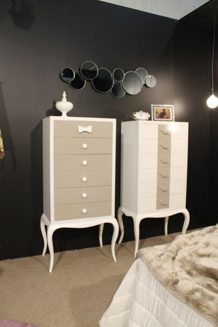 267 best ideas about ferias del mueble on pinterest - Muebles en najera ...