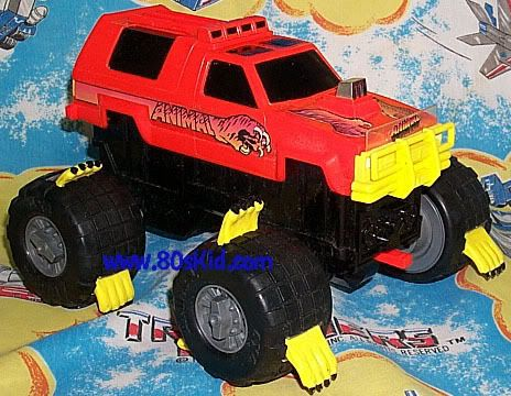 131 best images about Toys of my Childhood (late 80s ...