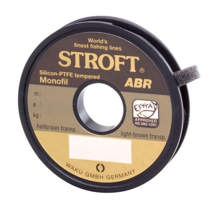STROFT+ABR+Misina+300m+(0,25mm-0,60mm+arası)