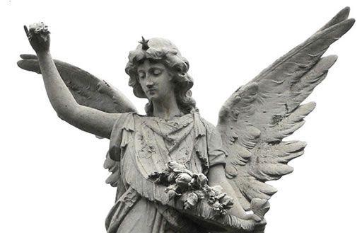 Başmeleklerle Muhteşem Şifalanma  Merhabalar, Sevgili Canlar, …Şifalanma… Yüce Allah'ım lütfen her an altın rehberliğinin beni aydınlatmasına, bana akmasına niyet ediyorum. Yüce Rabbim izninle muhteşem şifalanma, Sevgili Başmelek Mikail; lütfen her an benim sağımda sen yürü ve nazar boncuğu mavi rengi enerjin ba... Devamı için Görsele Tıklayın.