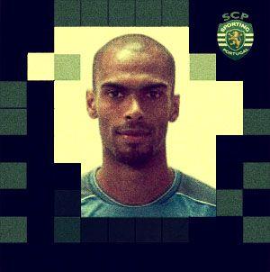 Oficial: Naldo (ex-Udinese) é o 5.º reforço do Sporting 2015/2016.