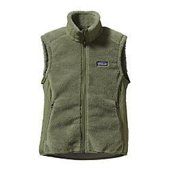 Patagonia Womens Retro-X Vest #Sale #HerSportsGear
