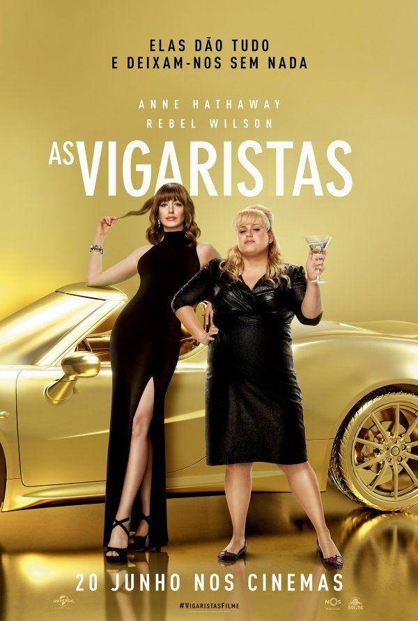 As Vigaristas Filme Em Portugues Em 2020 Assistir Filmes Gratis
